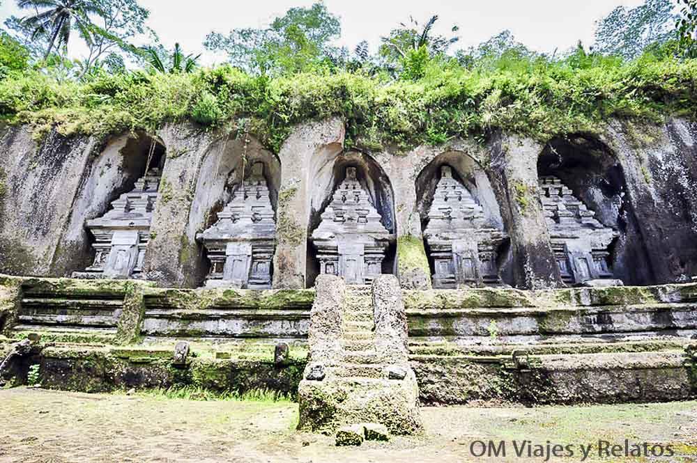mejores-templos-balineses