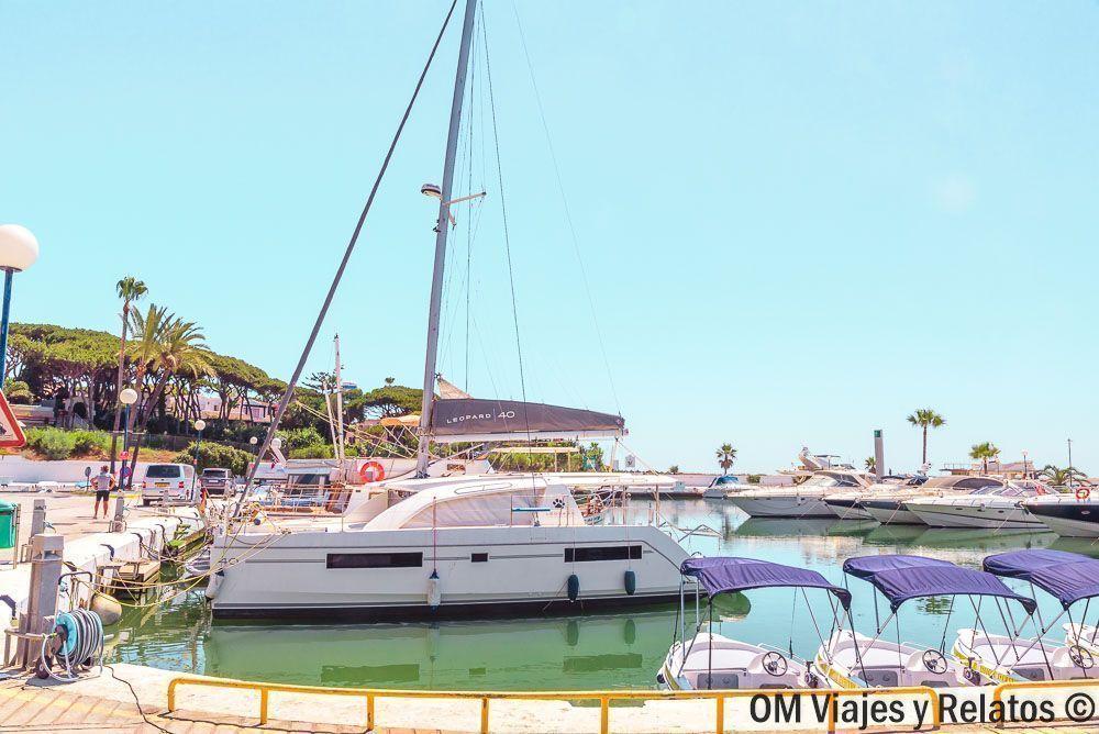 cómo-llegar-a-Marbella