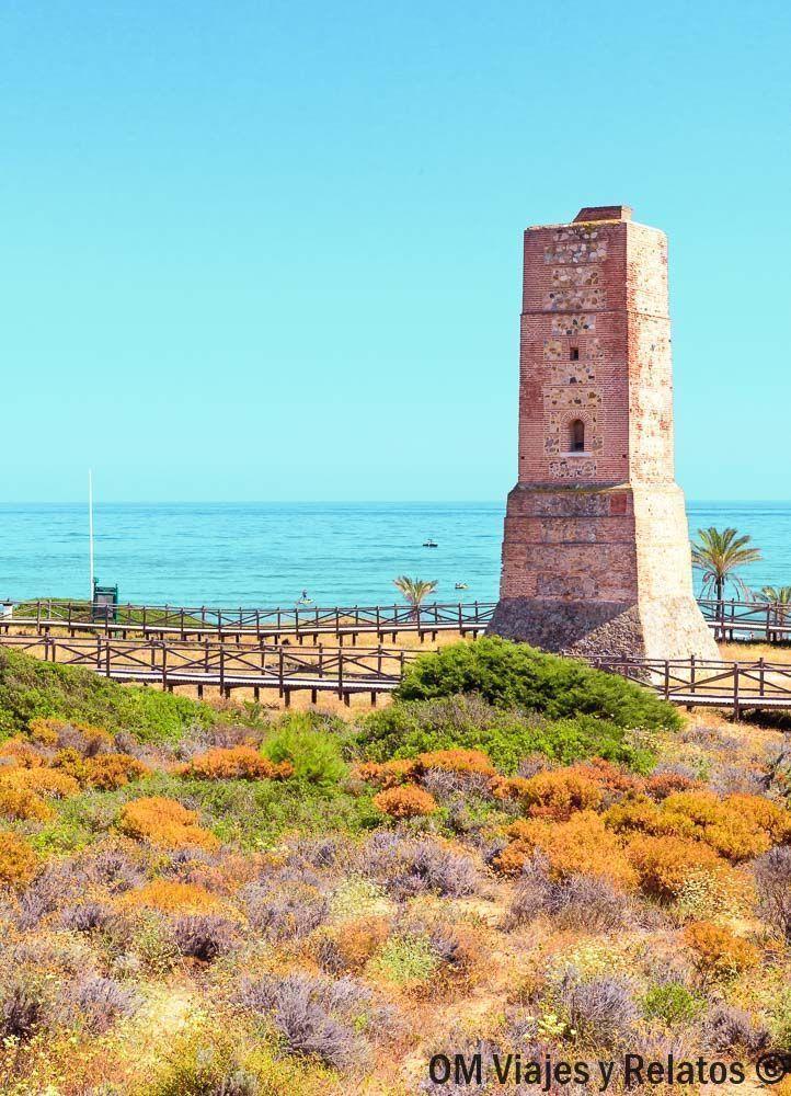 las-mejores-playas-de-Marbella-Cabopino