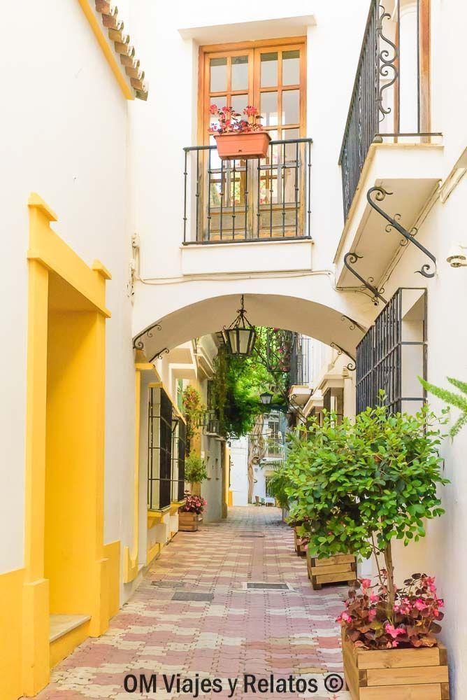 cosas-que-hacer-en-Marbella