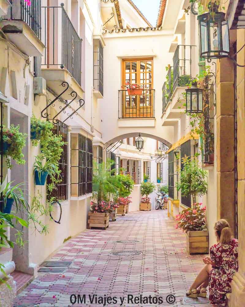 que-ver-en-Marbella-casco-histórico