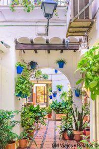 que-er-en-Marbella-calles-Marbella