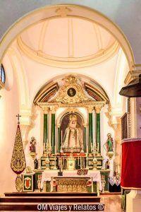 que-visitar-en-Marbella-iglesias