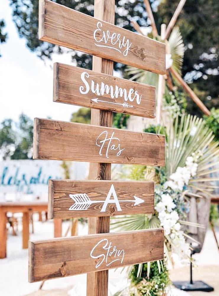 que-ver-en-Mafbella-Beach-Clubs