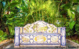que-ver-en-Marbella-Parque-Alameda