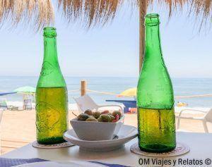 chiringuitos-Marbella