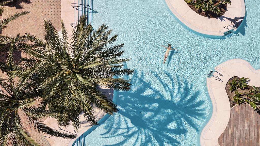 hoteles-en-Marbella