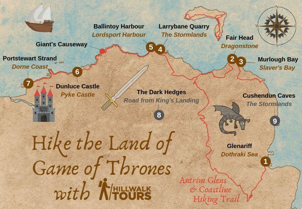 rutas-por-Irlanda-ruta-Juego-de-Tronos