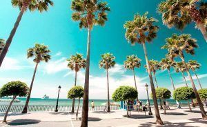 que-ver-en-Marbella-Paseo-Marítimo