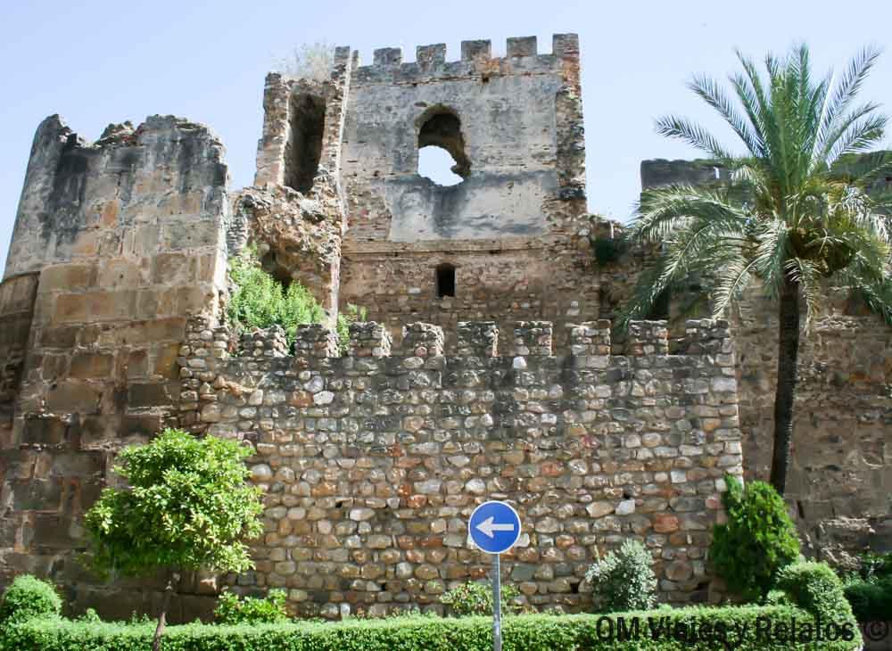 que-ver-en-Marbella-Alcazaba