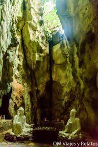 mejores-sitios-que-ver-en-Vietnan-marble-mountains