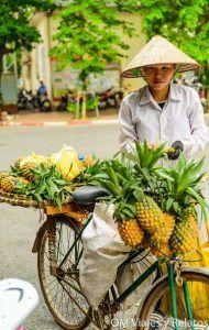 mejores-lugares-que-ver-en-Vietnam-HANOI