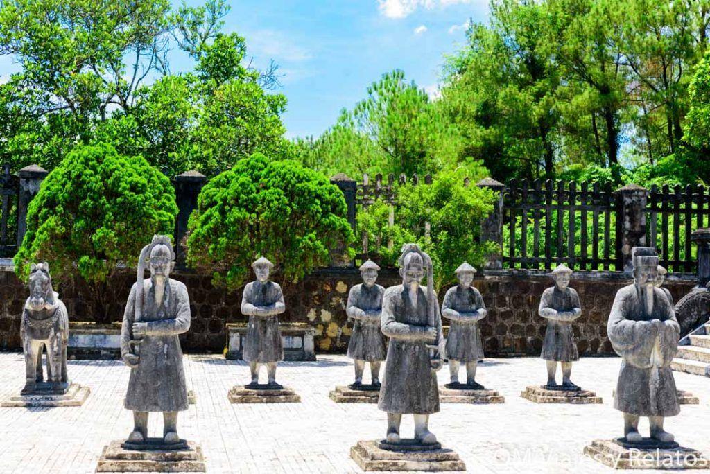 mejores-lugares-que-ver-en-Vietnam-Ciudadela