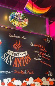 MERCADOS-DE-Madrid-Cocina-San-Antón