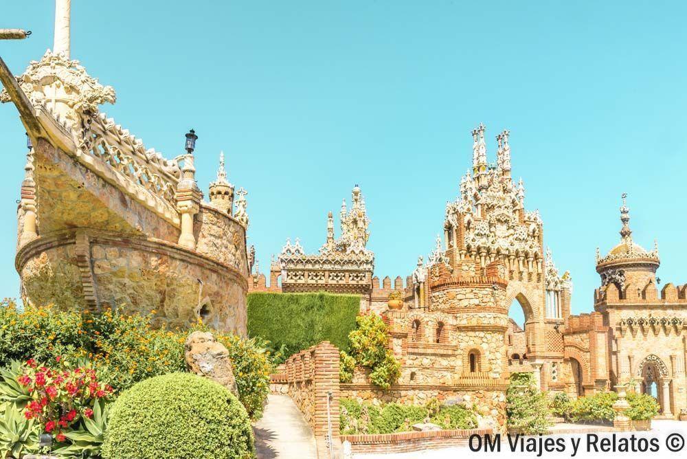 Cómo-visitar-el-Castillo-Monumento-de-Colomares