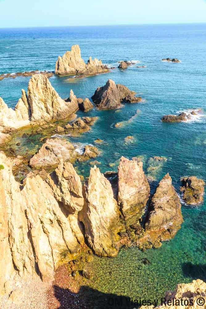 n-Cabo-de-Gata-Arrecife-de-Las-Sirenas