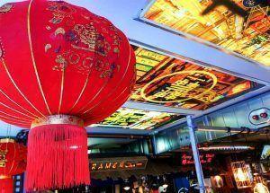 mercados-gastronómicos-de-Madrid-asiáticos