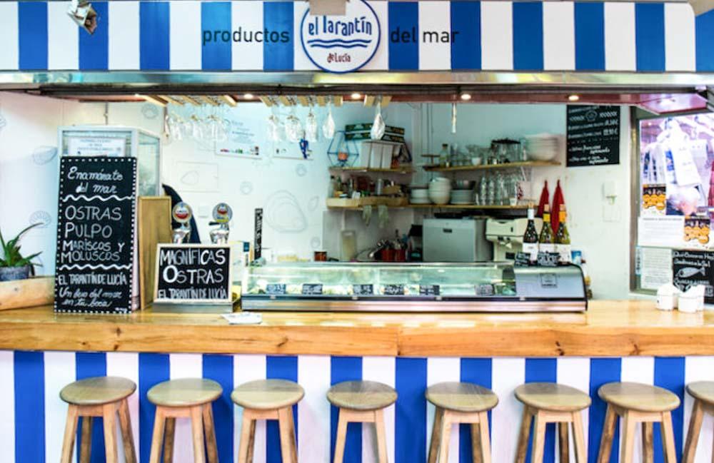 mercados-gastronómicos-Madrid-Antón-Martín