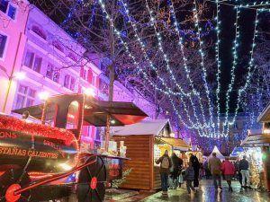 mercados-Navidad-Francia-Carcassonne
