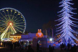Carcassonne-mercados-navidad