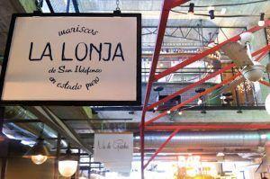 mejores-mercados-gastronómicos-Madrid