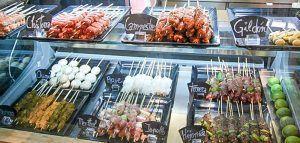 mercados-gastronímicos-de-tapas-de-Madrid