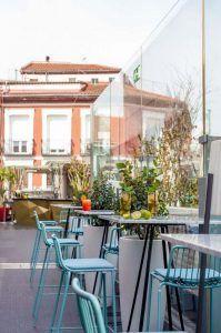 terraza-mercado-San-Antón-Madrid