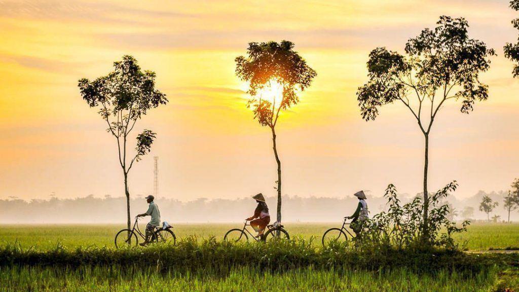 mejores-lugares-que-ver-en-Vietnam