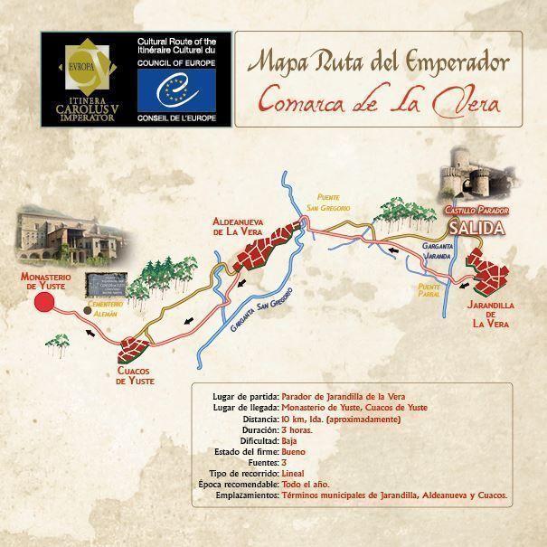 ruta-del-Emperador-Comarca-de-la-Vera