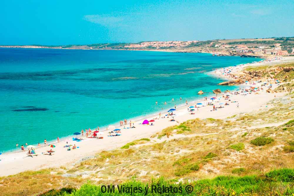 las-mejores-playas-de-Cerdeña