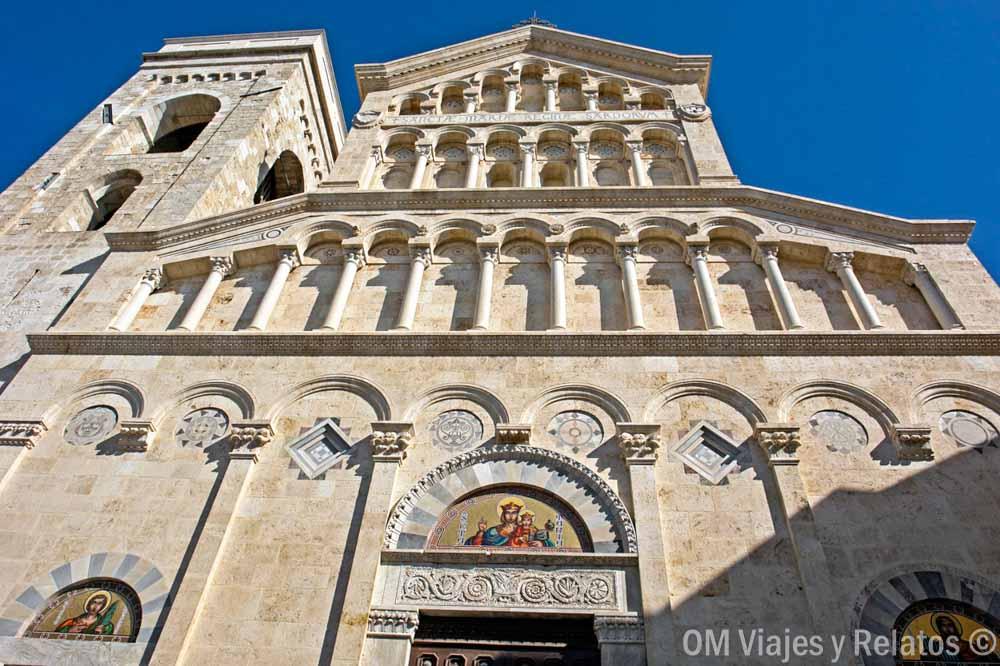 imprescindibles-que-ver-en-Cerdeña-Catedral-Cagliari