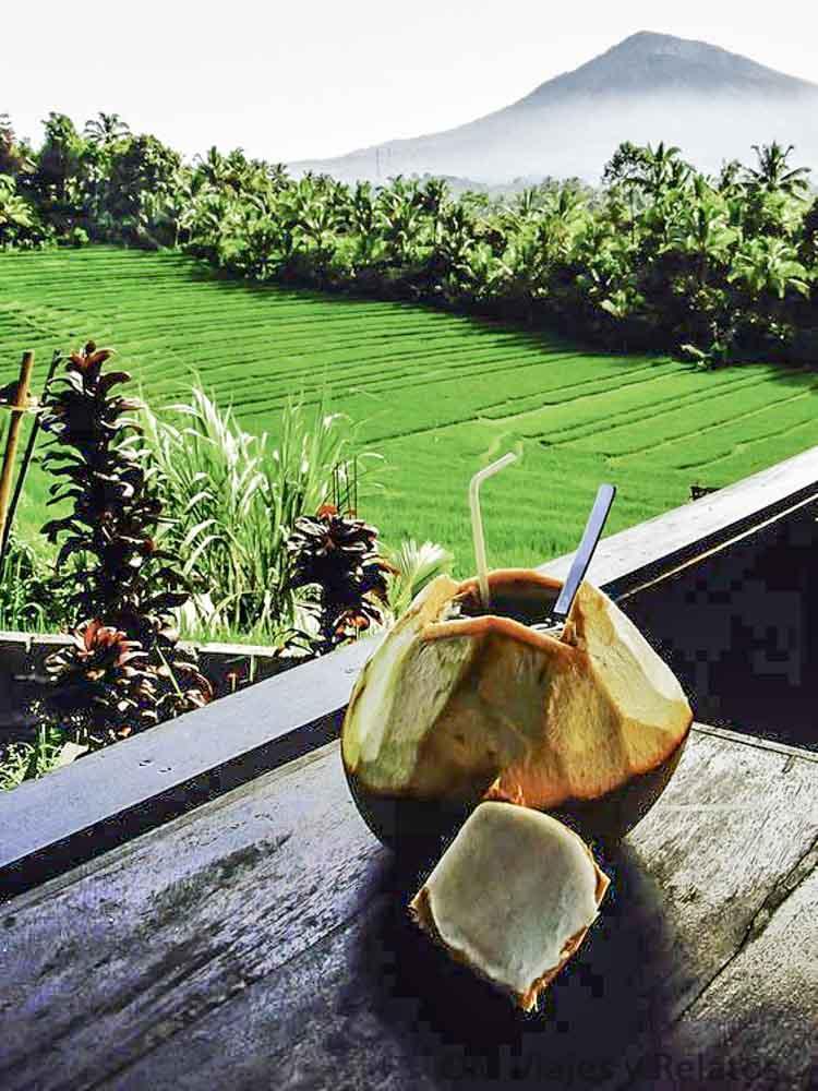 rutas-por-Bali-en-coche