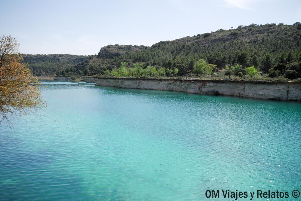 Ruta-del-Quijote-Lagunas-Ruidera