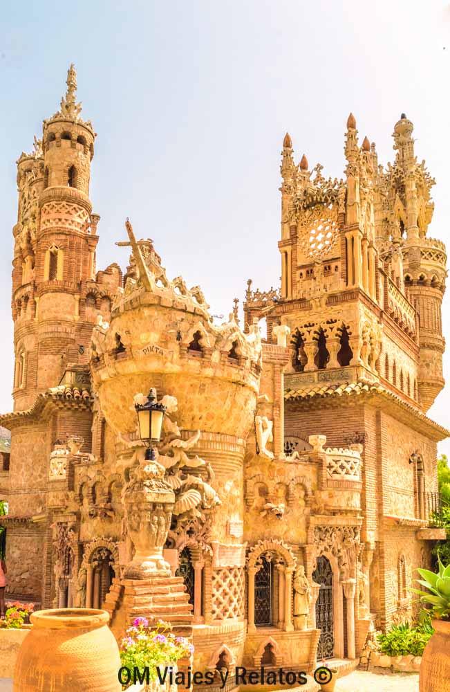 Consejos-para-visitar-el-Castillo-Monumento-de-Colomares