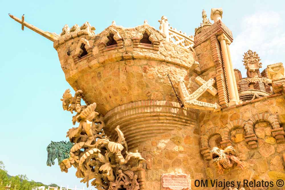 Qué-visitar-el-Castillo-Monumento-de-Colomares