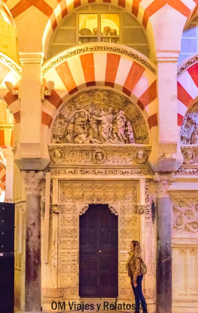 Córdoba-en-un-día-Mezquita
