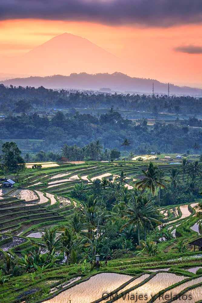 que-visitar-en-Bali