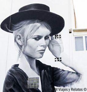 arte-urbano-Torremolinos