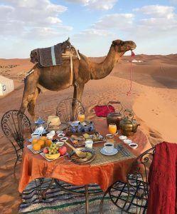 excursión-al-desierto-de-Merzouga-Marruecos