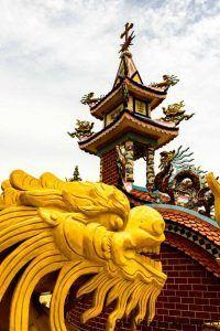 lugares-increíbles-Vietnam