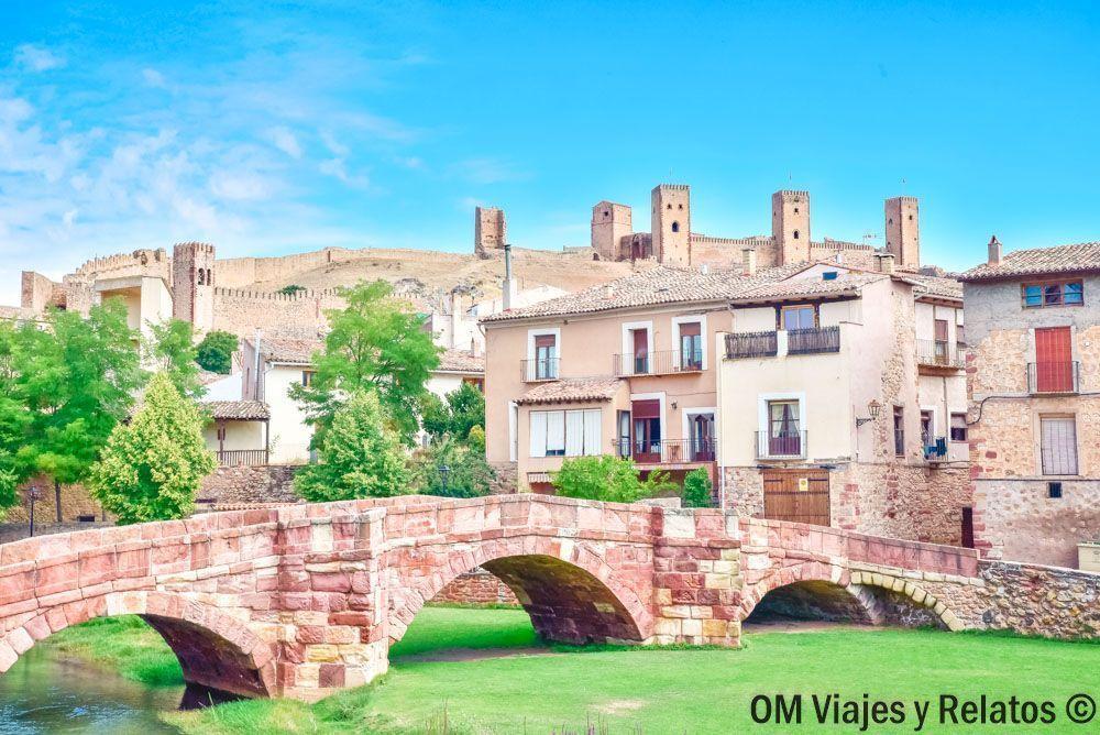 ruta-Señorío-Molina-Molina-de-Aragón