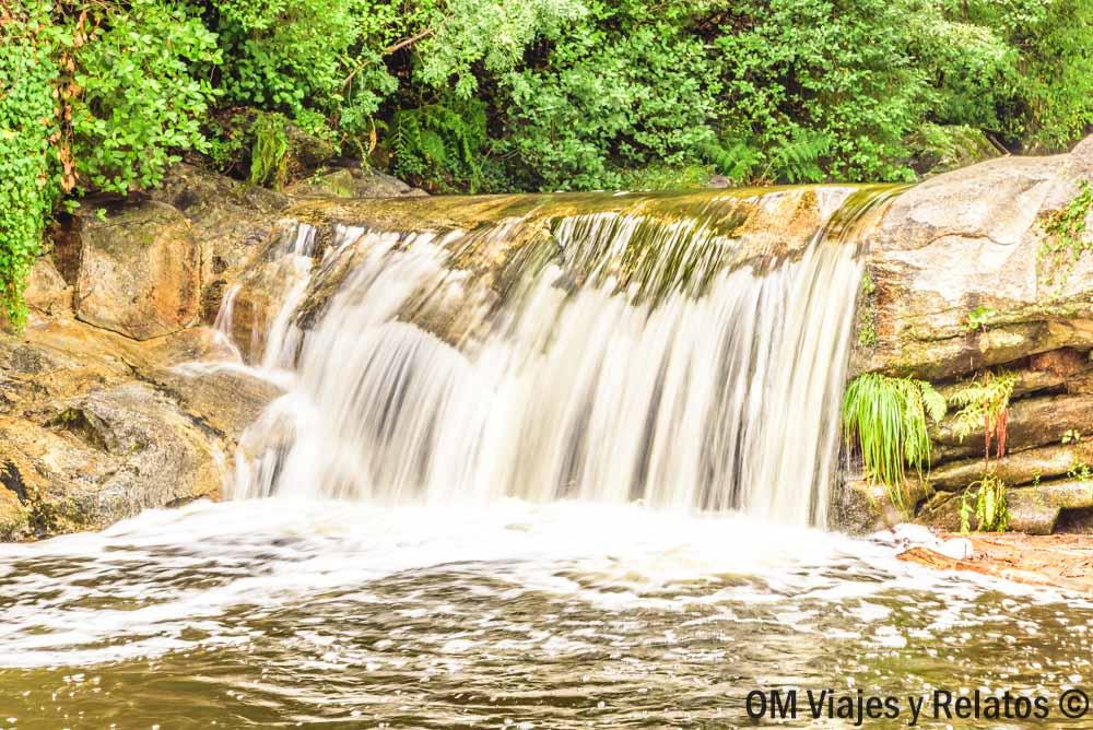 piscinas-naturales-pueblos-de-la-Comarca-de-la-Vera