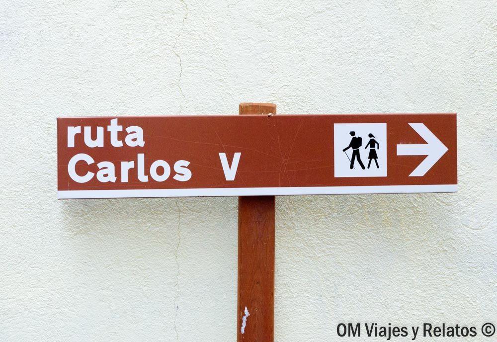 pueblos-comarca-de-la-Vera-Ruta-Carlos-V