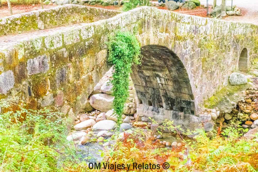 pueblos-comarca-de-la-Vera-gargantas