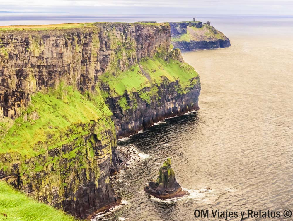 tour-visitar-Cliffs-of-Moher