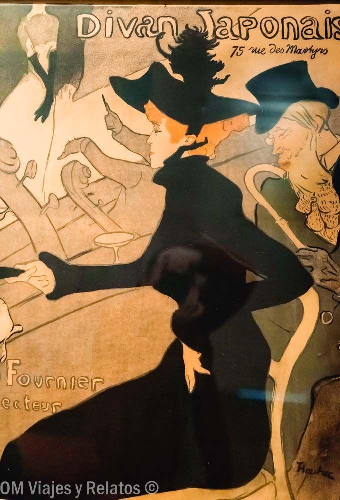 que-ver-en-el-sur-de-Francia-Toulouse-Lautrec