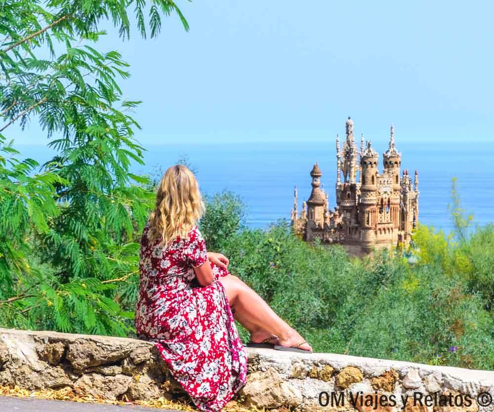que-hacer-en-la-Costa-del-Sol-castillo-Colomares