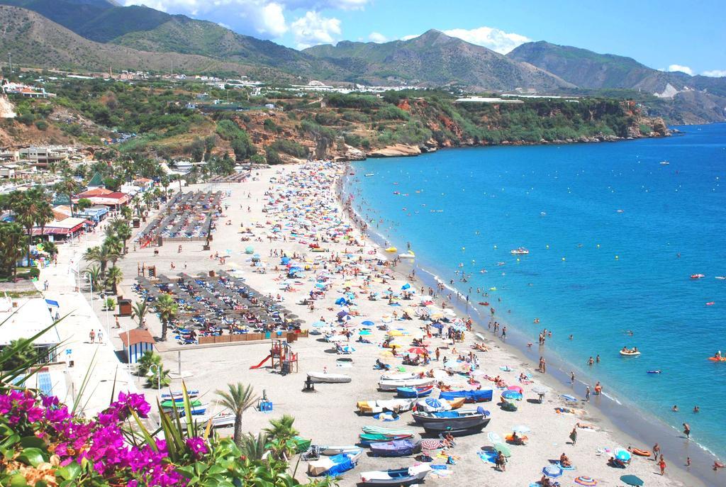 que-hacer-en-la-Costa-de-Málaga-playas