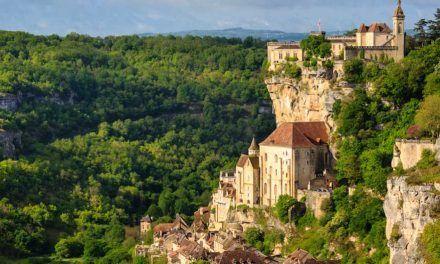 QUE VER EN EL SUR DE FRANCIA: ROAD TRIP ALUCINANTE POR OCCITANIA