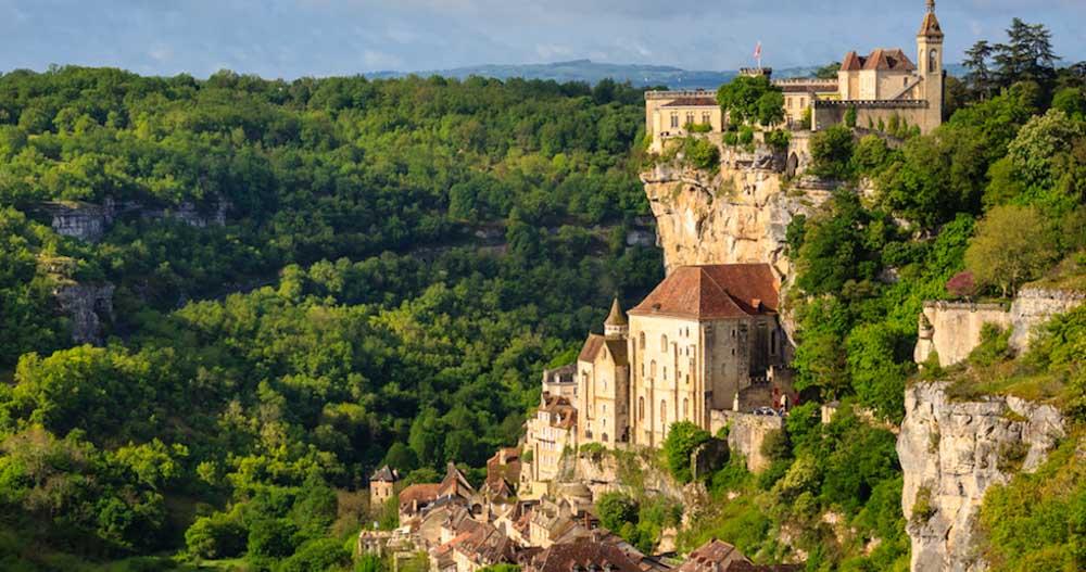 pueblos-sur-de-Francia-más-bonitos-Rocamadour